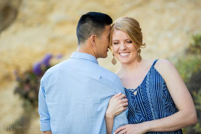 Allie-James-Beach-Engagement-11-640x427.jpg