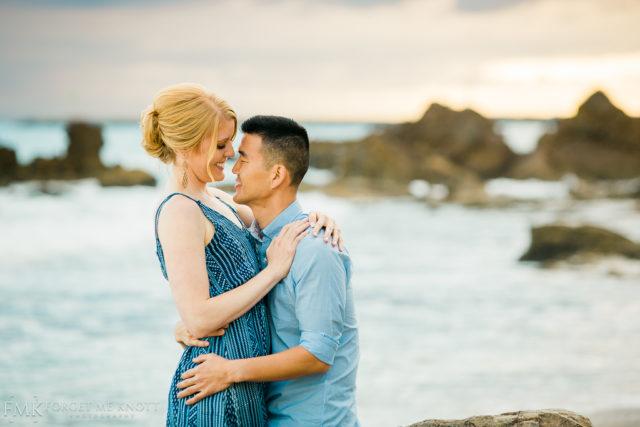 Allie-James-Beach-Engagement-111-640x427.jpg