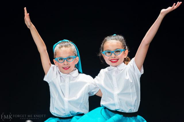 dance-tech-recital-2018-18-640x427.jpg