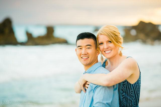 Allie-James-Beach-Engagement-119-640x427.jpg
