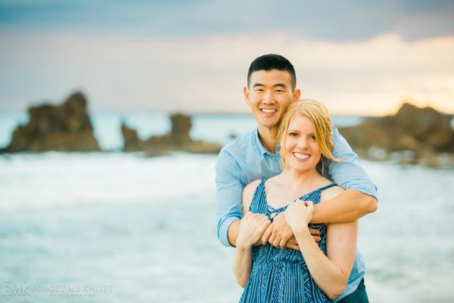 Allie-James-Beach-Engagement-123-640x427.jpg