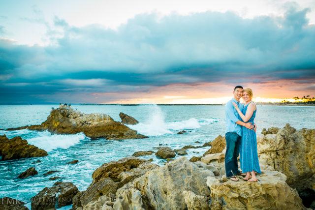 Allie-James-Beach-Engagement-130-640x427.jpg
