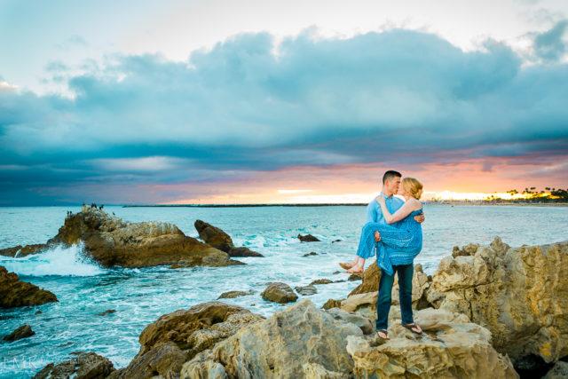 Allie-James-Beach-Engagement-134-640x427.jpg