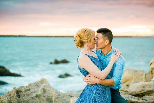 Allie-James-Beach-Engagement-151-640x427.jpg