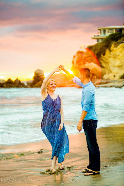 Allie-James-Beach-Engagement-159-427x640.jpg
