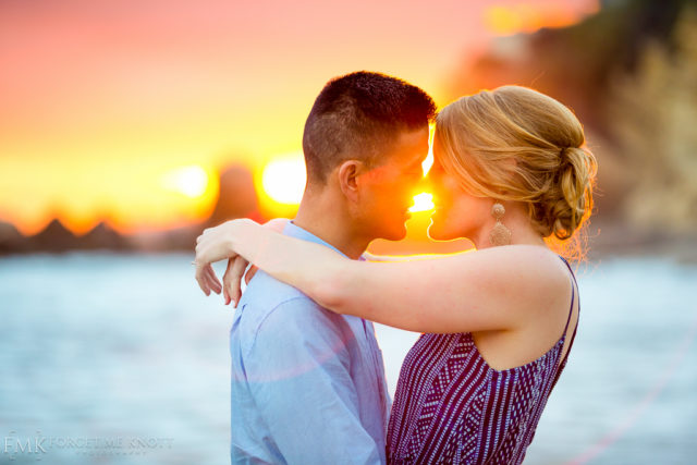 Allie-James-Beach-Engagement-169-640x427.jpg
