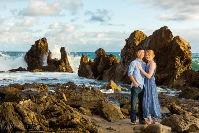 Allie-James-Beach-Engagement-26-640x427.jpg