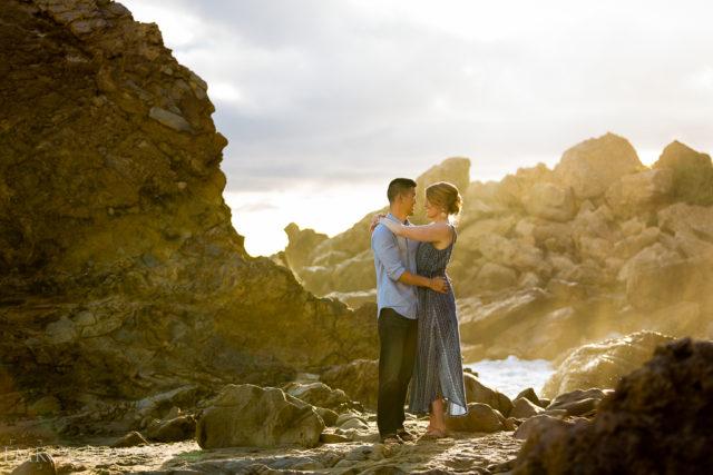 Allie-James-Beach-Engagement-39-2-640x427.jpg