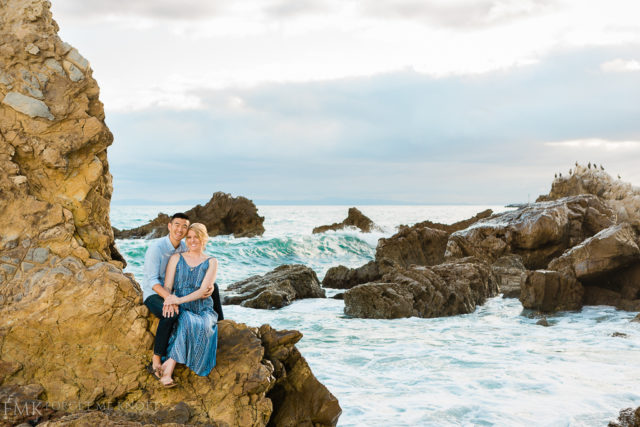 Allie-James-Beach-Engagement-54-640x427.jpg