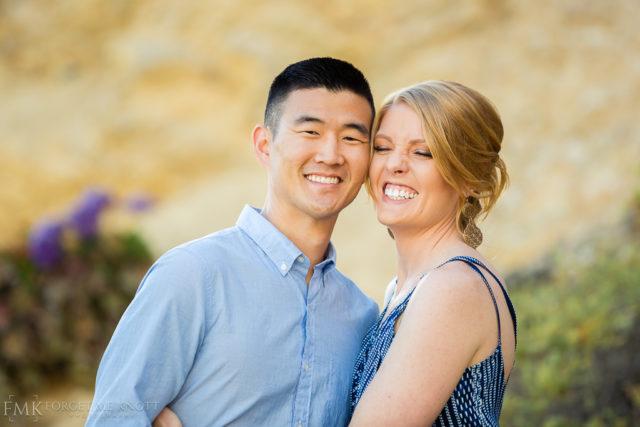 Allie-James-Beach-Engagement-6-640x427.jpg