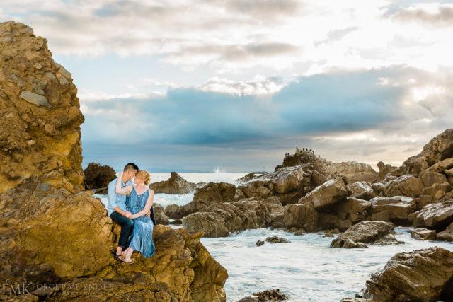 Allie-James-Beach-Engagement-65-640x427.jpg