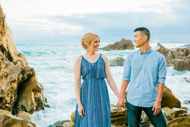 Allie-James-Beach-Engagement-68-640x427.jpg