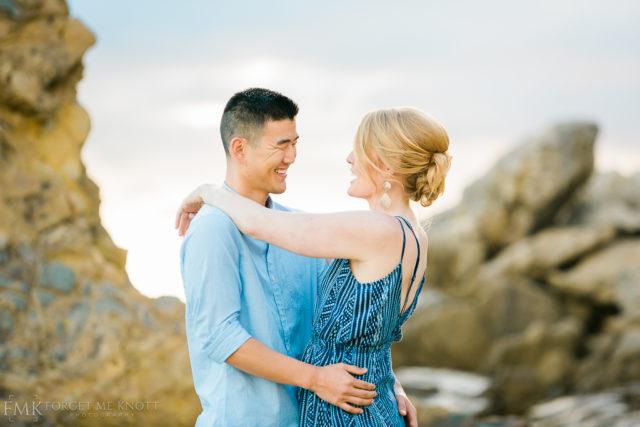 Allie-James-Beach-Engagement-78-640x427.jpg