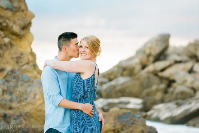 Allie-James-Beach-Engagement-83-640x427.jpg