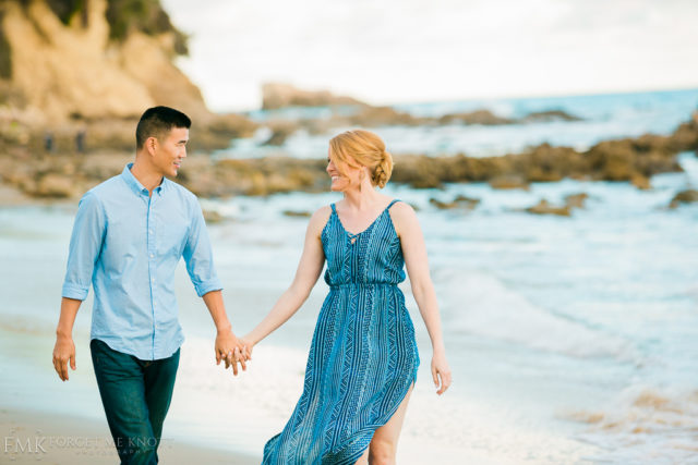 Allie-James-Beach-Engagement-91-640x427.jpg