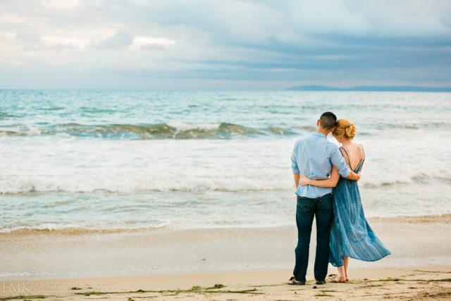 Allie-James-Beach-Engagement-96-640x427.jpg