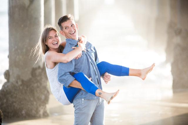 Brad-Maryann-Engagement-26-1-640x427.jpg