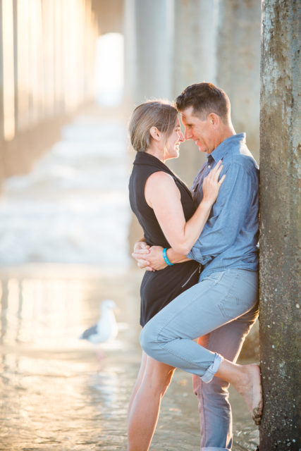 Brad-Maryann-Engagement-59-1-427x640.jpg