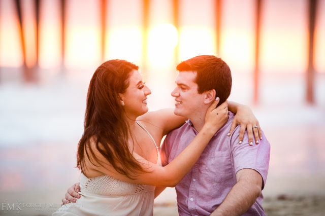 Chris-Traci-engagement-106-640x426.jpg