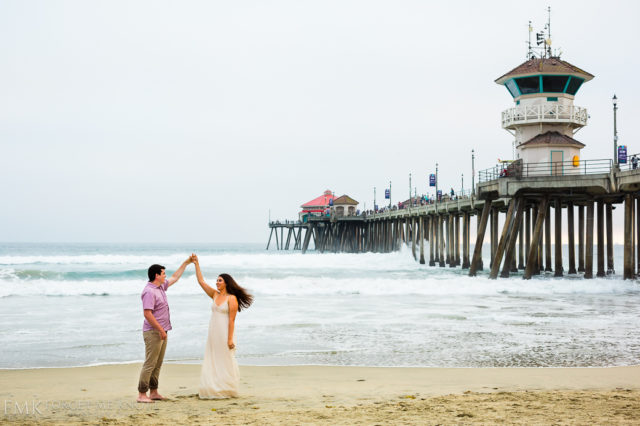 Chris-Traci-engagement-80-640x426.jpg