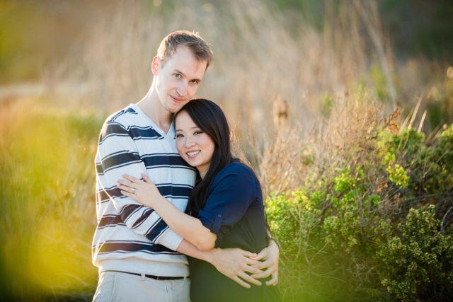 Emily-Austin-Engagement-32-640x427.jpg