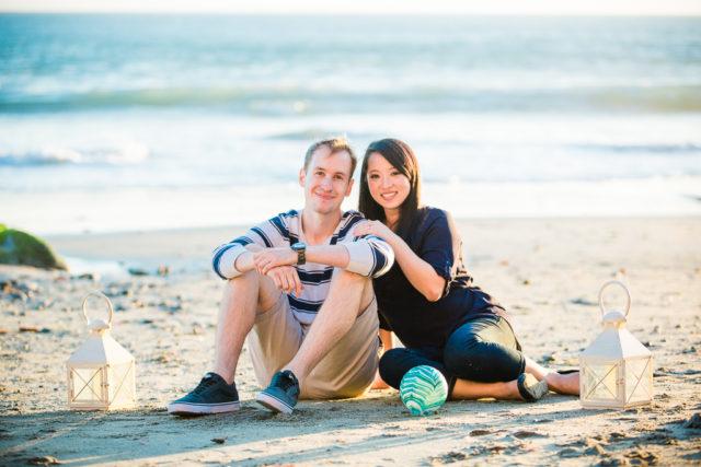 Emily-Austin-Engagement-38-640x427.jpg