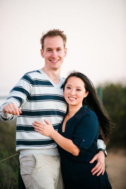 Emily-Austin-Engagement-40-427x640.jpg