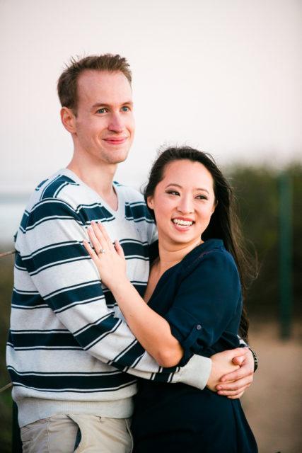 Emily-Austin-Engagement-41-427x640.jpg
