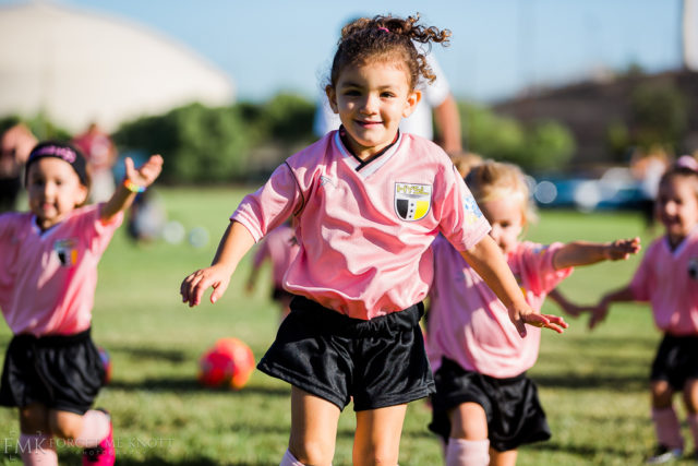 girls-soccer-11-640x427.jpg