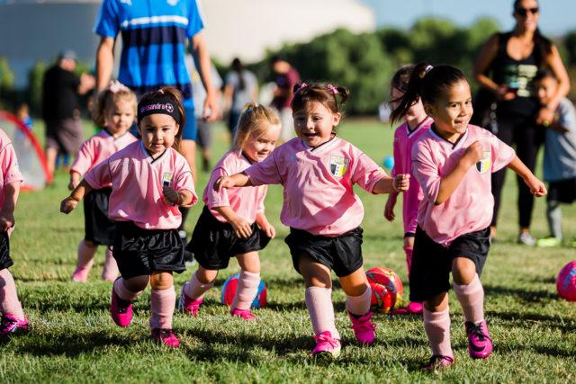 girls-soccer-12-640x427.jpg
