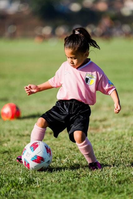 girls-soccer-18-427x640.jpg