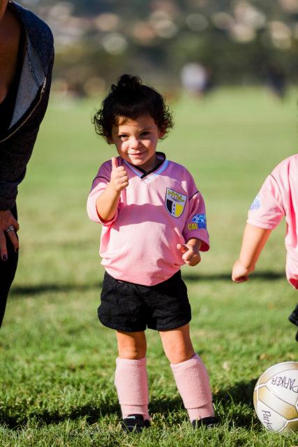 girls-soccer-20-427x640.jpg
