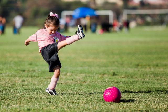 girls-soccer-24-640x427.jpg