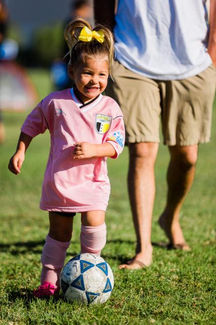 girls-soccer-25-427x640.jpg