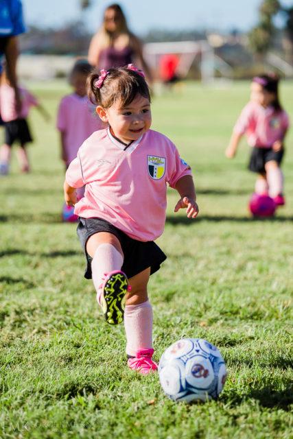 girls-soccer-26-427x640.jpg