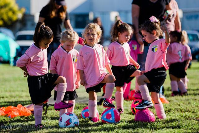 girls-soccer-27-640x427.jpg