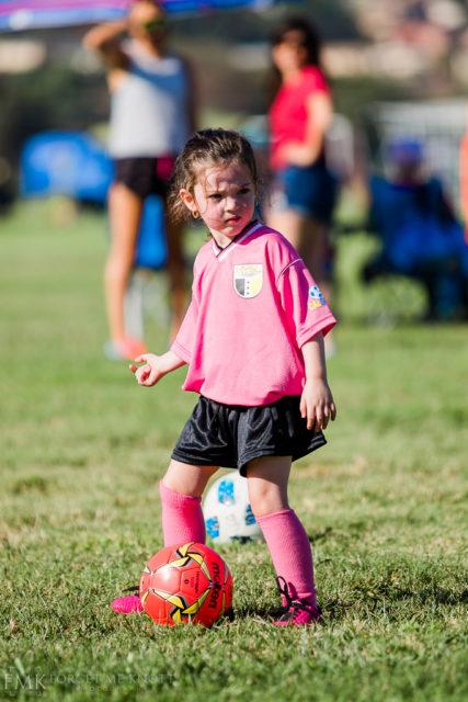 girls-soccer-29-427x640.jpg