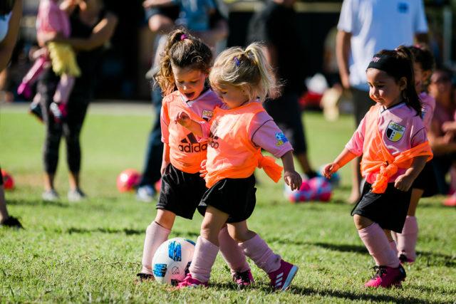 girls-soccer-34-640x427.jpg