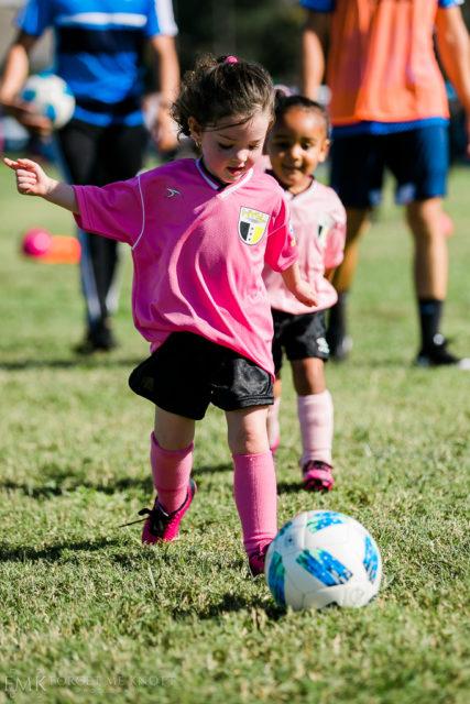 girls-soccer-39-427x640.jpg