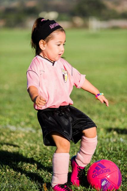 girls-soccer-4-427x640.jpg
