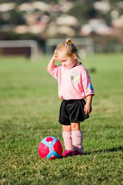 girls-soccer-5-427x640.jpg