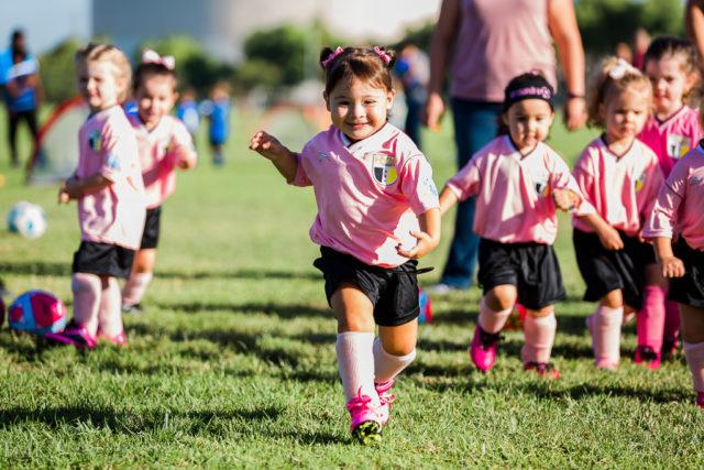 girls-soccer-7-640x427.jpg