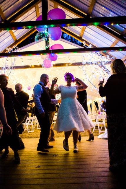 ryan-mel-washington-wedding-108-427x640.jpg