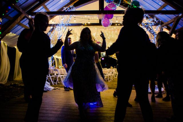 ryan-mel-washington-wedding-110-640x427.jpg