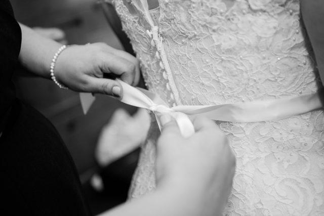 ryan-mel-washington-wedding-26-640x427.jpg