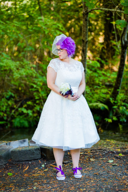 ryan-mel-washington-wedding-36-427x640.jpg