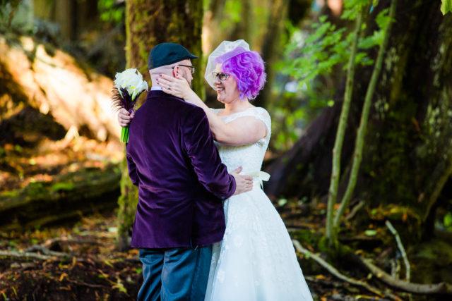 ryan-mel-washington-wedding-38-640x427.jpg