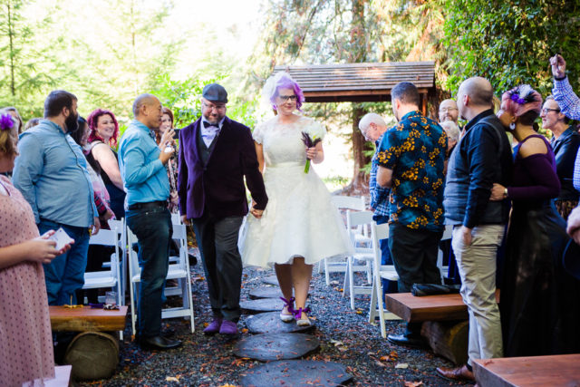ryan-mel-washington-wedding-42-640x427.jpg