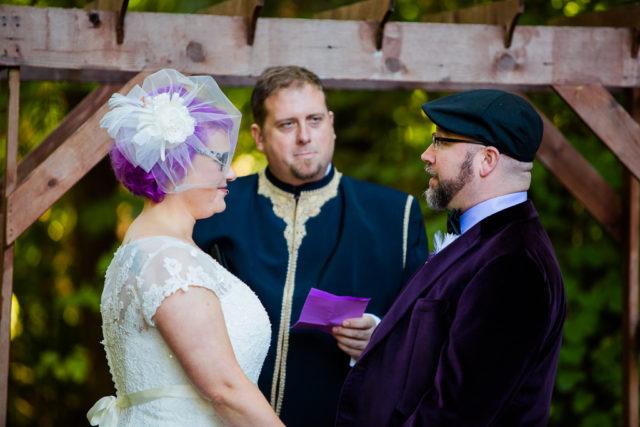 ryan-mel-washington-wedding-46-640x427.jpg
