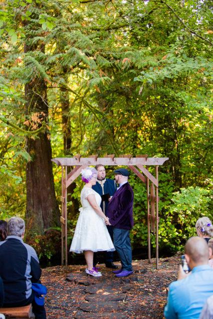 ryan-mel-washington-wedding-50-427x640.jpg